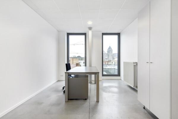 Leiestraat 22, 8500 Kortrijk - 2-klein.jpg
