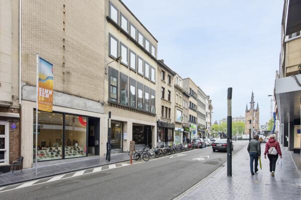 Leiestraat 22, 8500 Kortrijk - 23.jpg